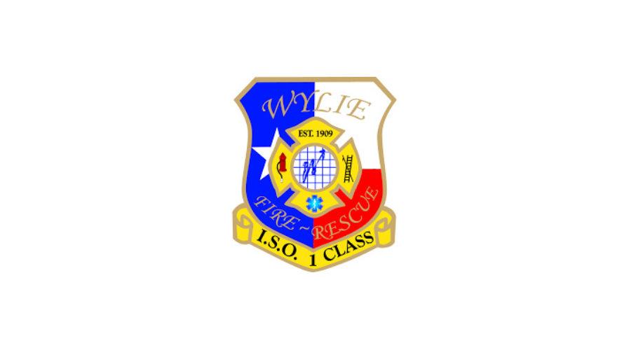 Wylie Fire Rescue – Wylie, Texas